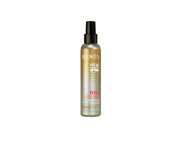 redken frizz dismiss pff 20 smooth force
