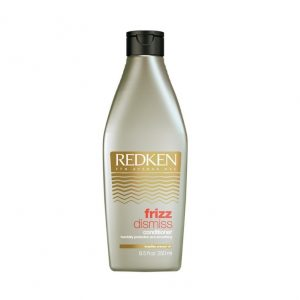 redken frizz conditioner dimiss 250 ml