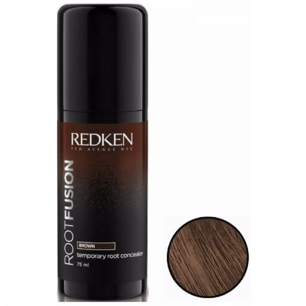 redken-root-fusion-brown-75-m