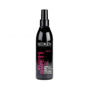 Redken Styling Heat Styling Iron Shape 11