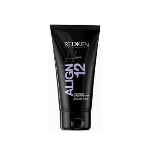 Redken Styling Straight Smooth Align 12