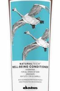 davines-naturaltech-well-being-conditioner-150-ml-0