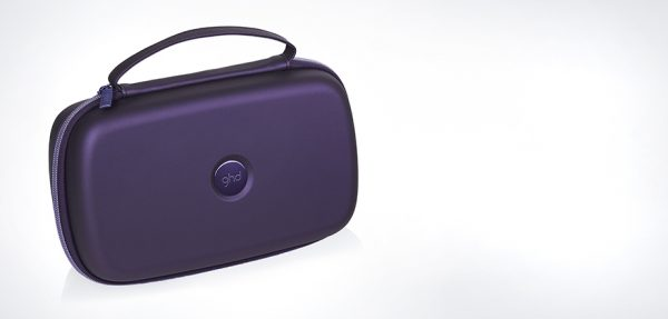 ghd flight Travel hairdryer 2