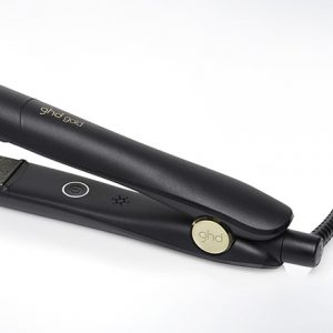 ghd gold Professional styler 2