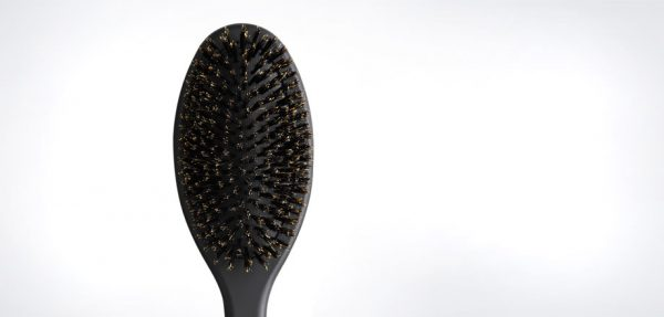 ghd OVAL DRESSING BRUSH 1