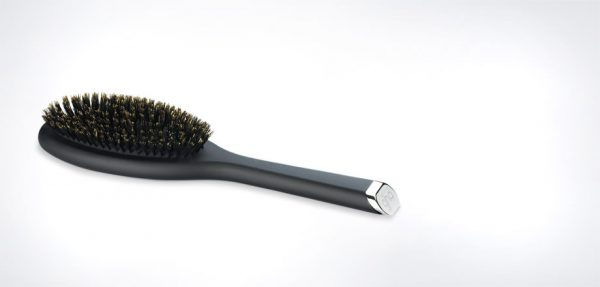 ghd OVAL DRESSING BRUSH 2
