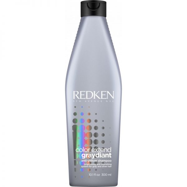 redken-color-extend-graydiant-shampoo-300-ml-20190405-084643-big-2x