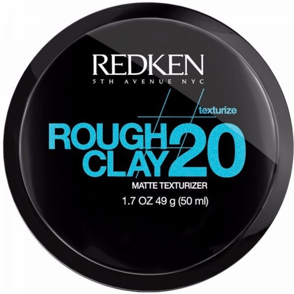 redken-styling-texture-rough-clay-20---50-ml-1
